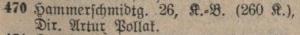 WienerKommunalKalender1922S305Nr470.png